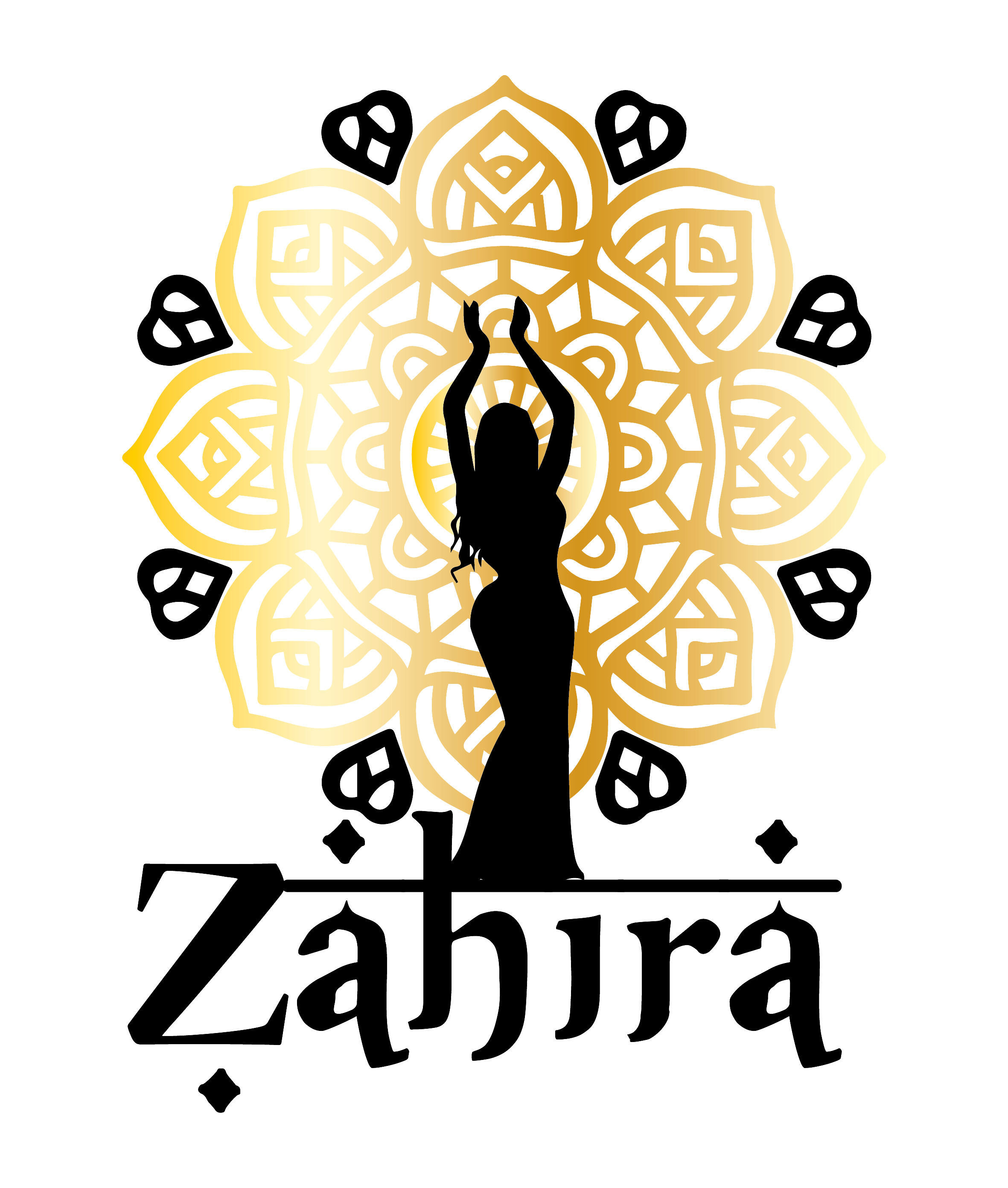 Zahira Academy